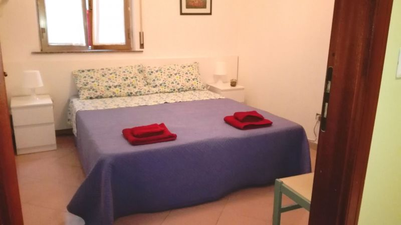 bedroom 2 Location Apartment 84043 Avola