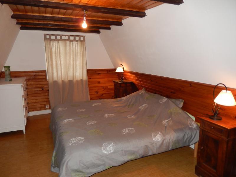 bedroom Location Vacation rental 84197 Le Bugue