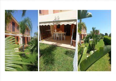 Location House 86279 Noto