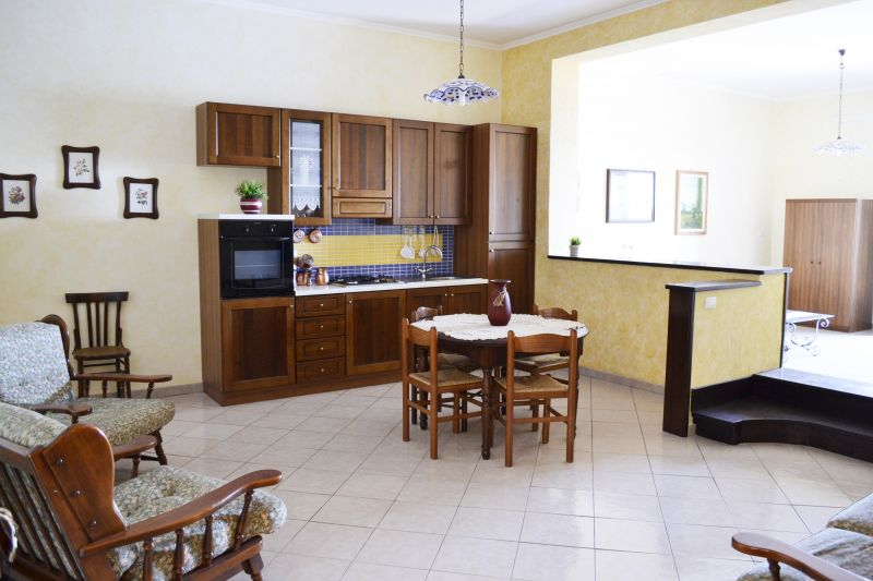 Location Apartment 89686 Riposto