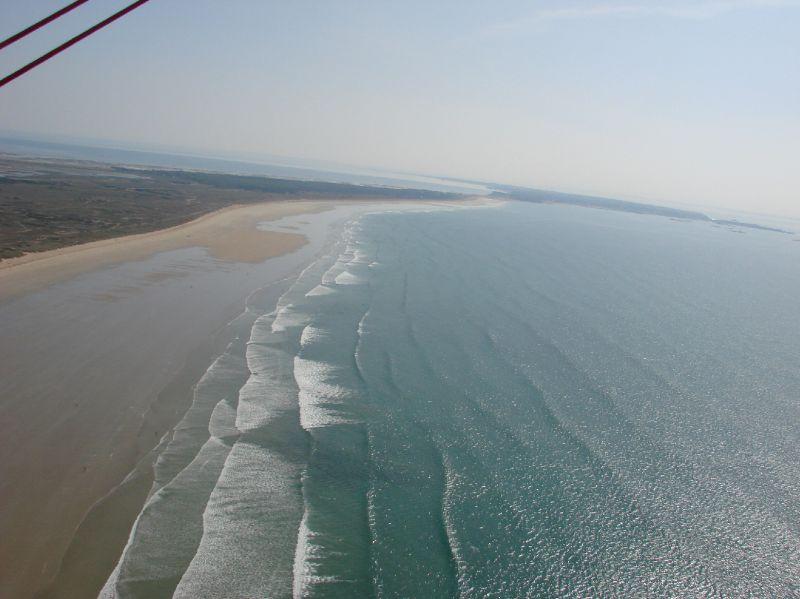 Beach Location House 93248 Erdeven