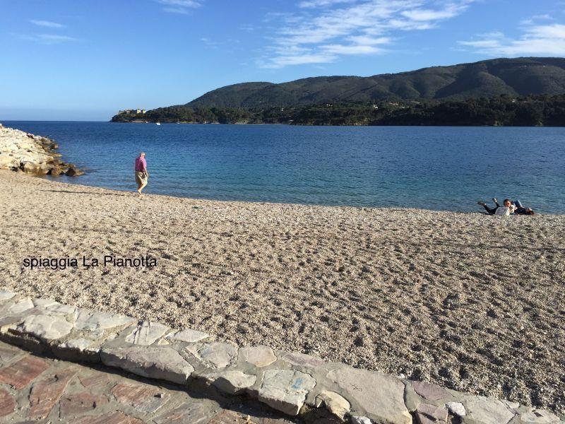 Beach Location Apartment 94889 Porto Azzurro