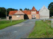 Cottage Tournai 2 to 7 people