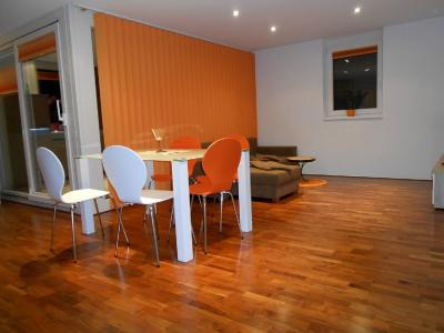 Lounge Location Apartment 95504 Bregenz