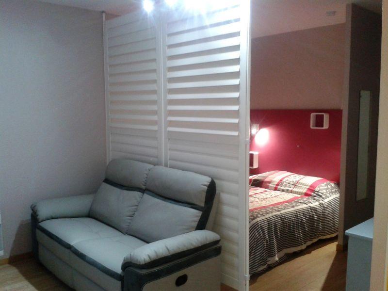 Lounge Location Apartment 96364 Amélie-Les-Bains