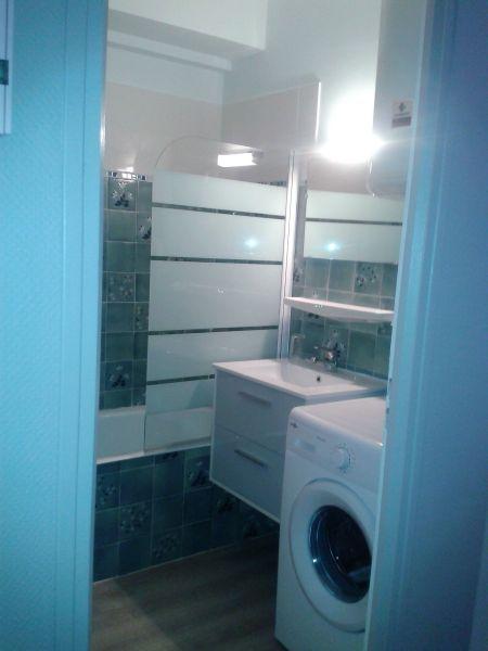 Location Apartment 96364 Amélie-Les-Bains