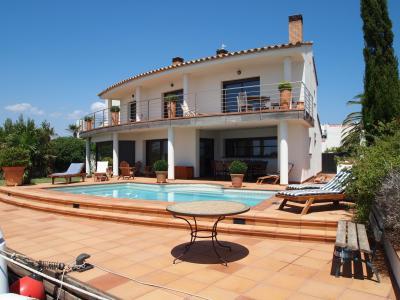 Location Villa 96439 Rosas