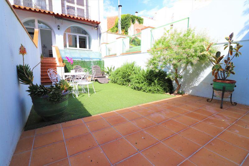 Location Apartment 96840 Rosas