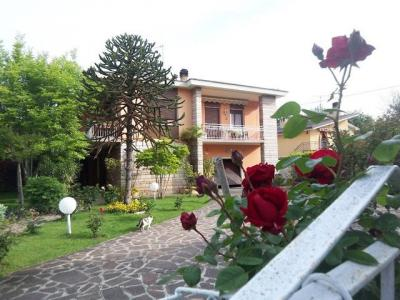 Location Villa 98320 Salò