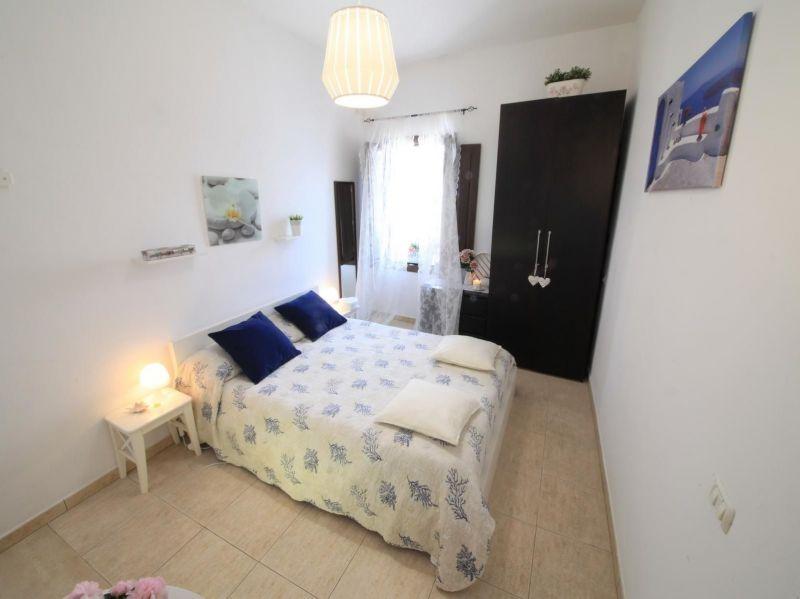 bedroom Location House 99596 Monopoli