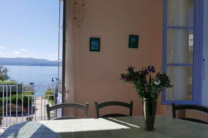 Location Apartment 7881 Porto Pollo
