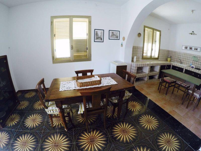 Location Apartment 104376 Tre Fontane