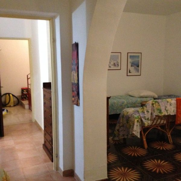 Location Apartment 104376 Tre Fontane