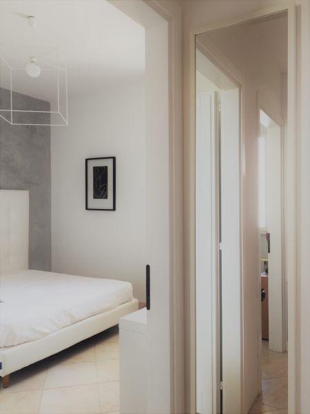 Corridor Location Apartment 109553 Gallipoli