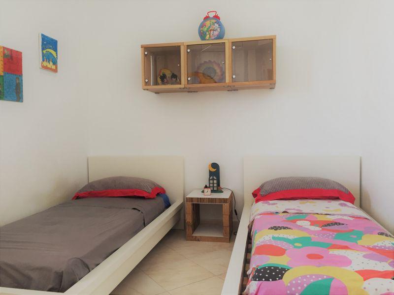 bedroom 2 Location Apartment 109553 Gallipoli