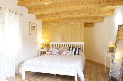 bedroom Location Vacation rental 109840 Reus