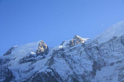 Location Apartment 110421 Chamonix Mont-Blanc