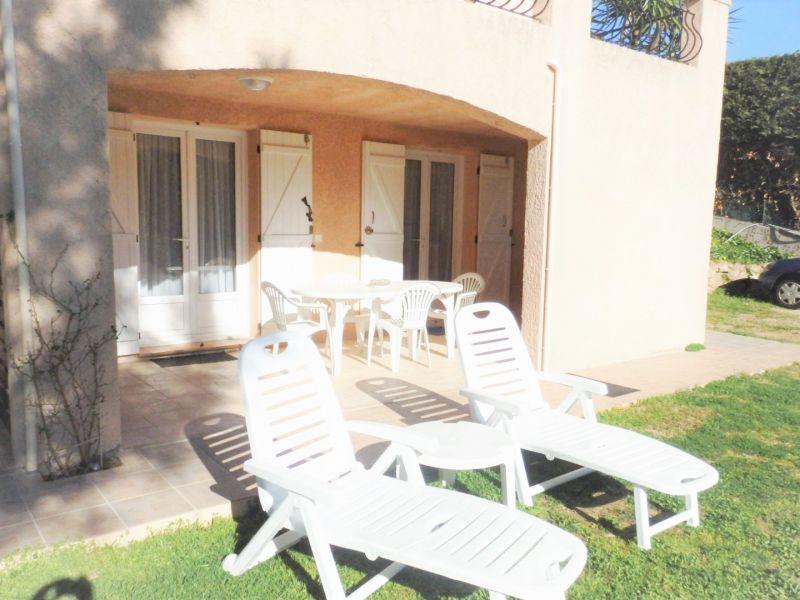 Location Apartment 110753 La Roquette-sur-Siagne