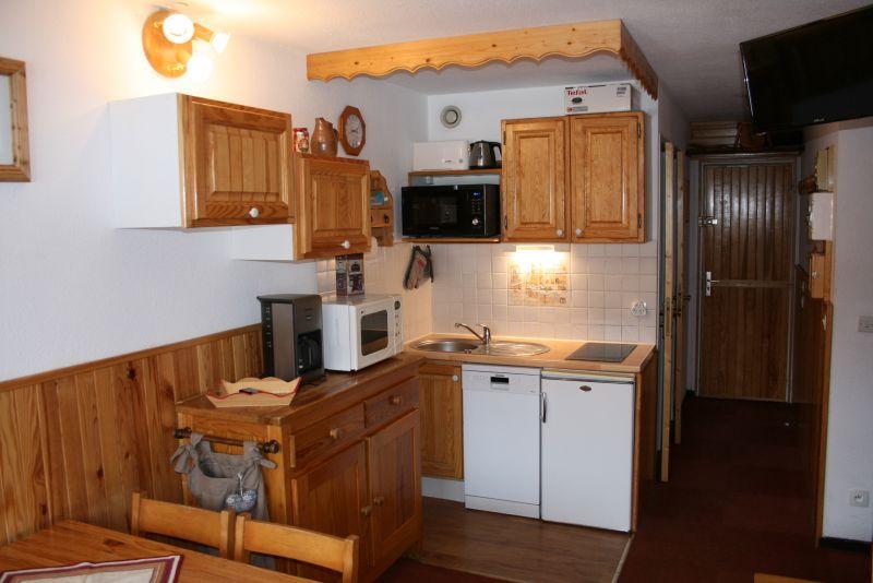Location Apartment 111963 Val Thorens