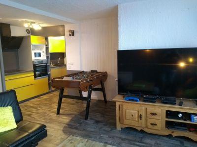 Location Apartment 112262 La Plagne