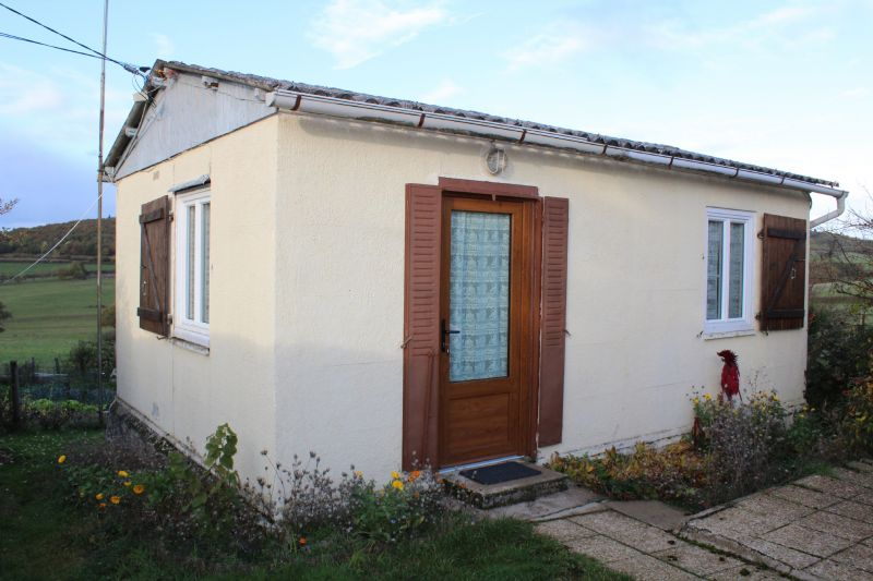 Location Vacation rental 112325 Autun