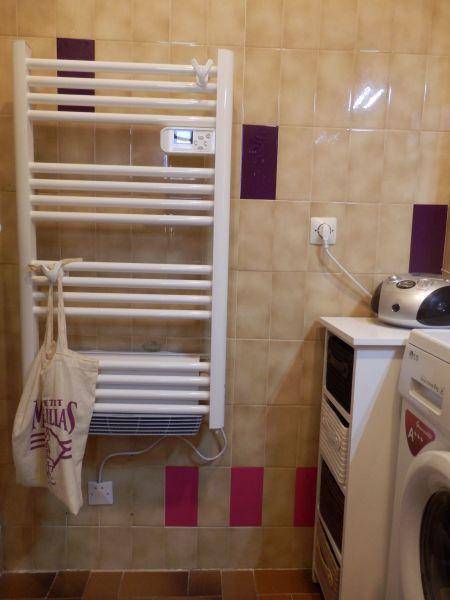 Location Apartment 112934 Bandol