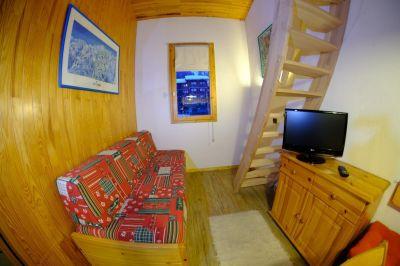 Location Apartment 113120 Méribel