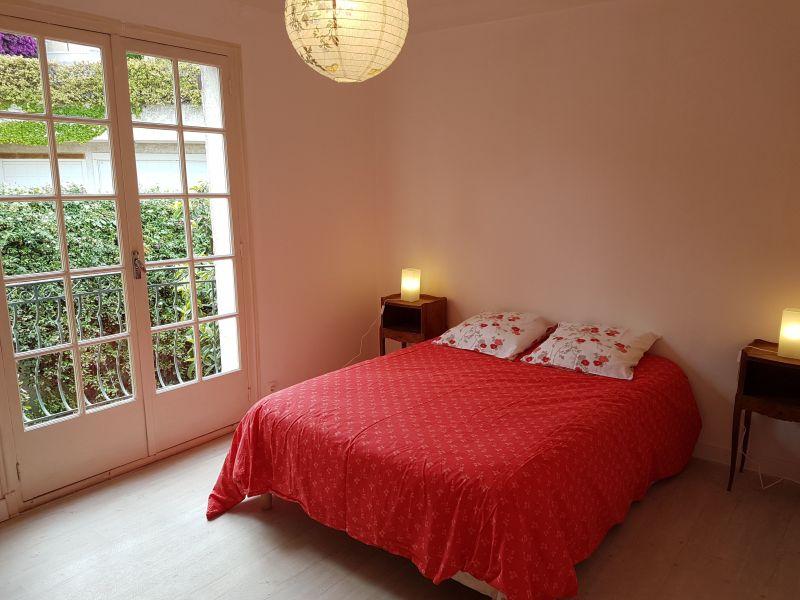 bedroom 5 Location Villa 113495 Golfe Juan