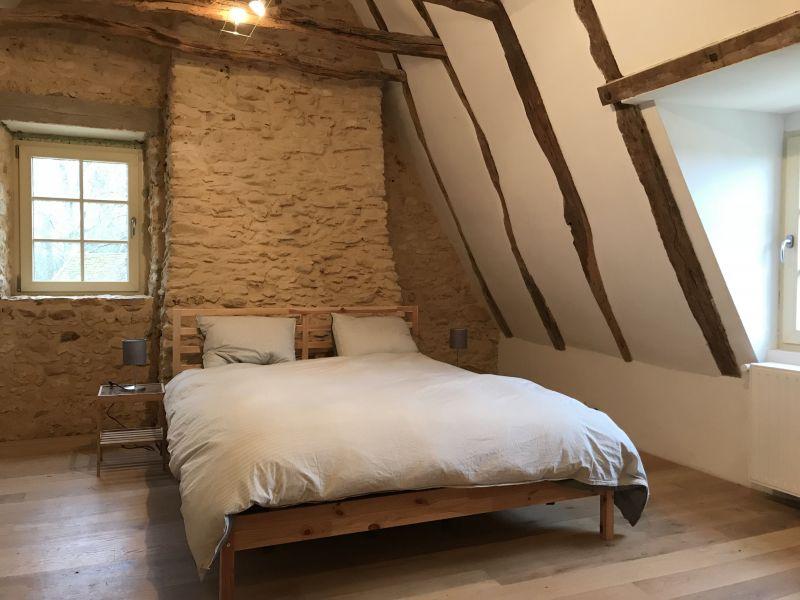 bedroom 3 Location House 114581 Sarlat