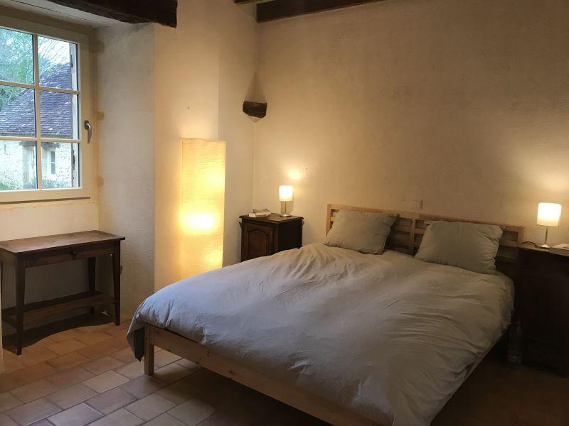 bedroom 4 Location House 114581 Sarlat