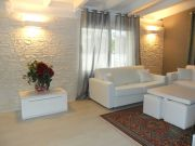 Villa apartment Vieste 1 to 6 people