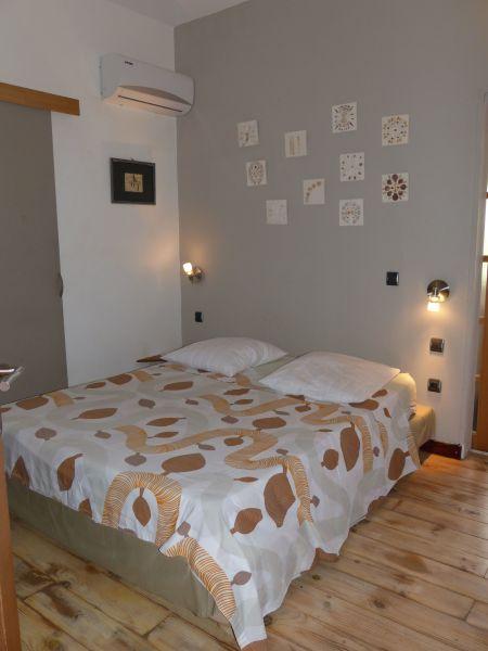 bedroom 1 Location Villa 116237 Saint Francois