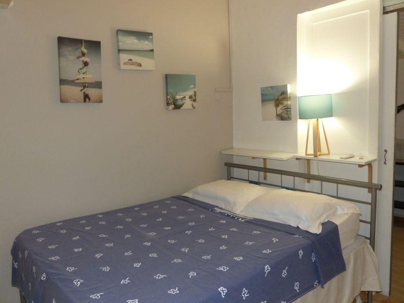 bedroom 2 Location Villa 116237 Saint Francois