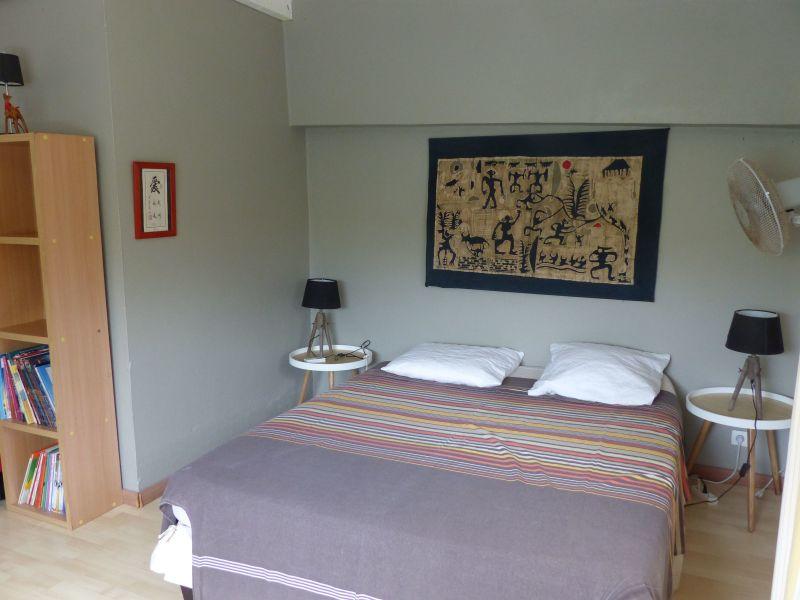 bedroom 3 Location Villa 116237 Saint Francois