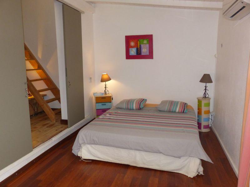 bedroom 5 Location Villa 116237 Saint Francois
