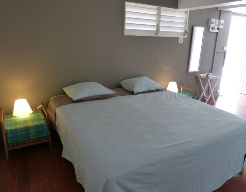 bedroom 6 Location Villa 116237 Saint Francois