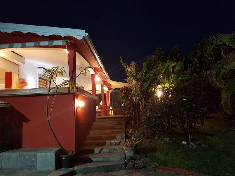 Hall Location Villa 116237 Saint Francois