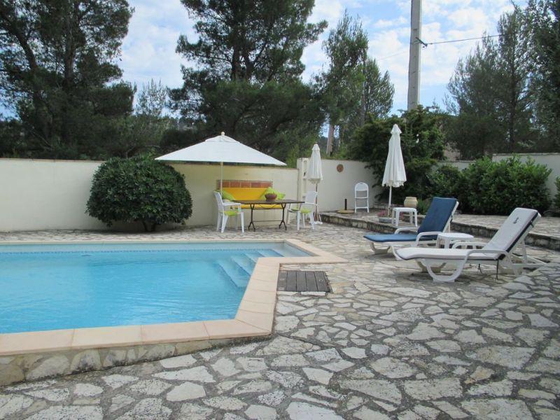 Location Apartment 116996 Carnoux-en-Provence
