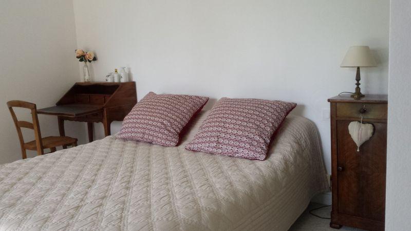 bedroom 2 Location Villa 117405 Orange