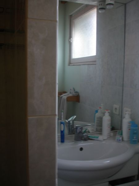 bathroom Location House 118590 Arcachon