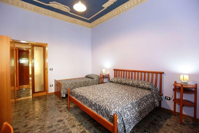 bedroom 2 Location Villa 75699 Avola