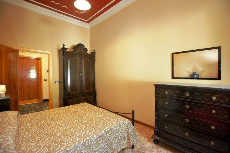 bedroom 3 Location Villa 75699 Avola
