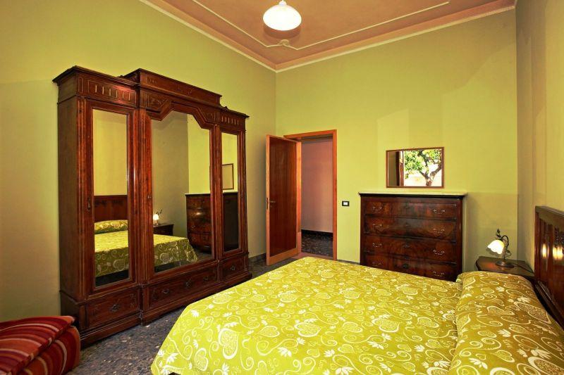 bedroom 4 Location Villa 75699 Avola
