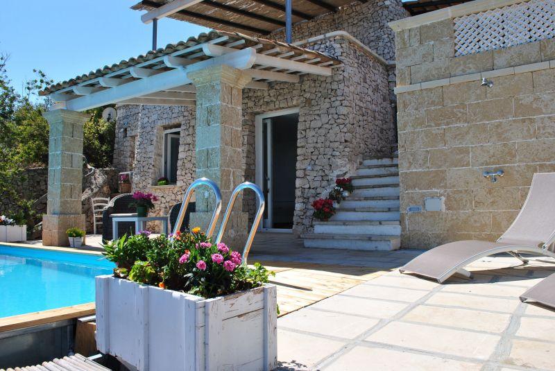 Location House 78659 Santa Maria di Leuca