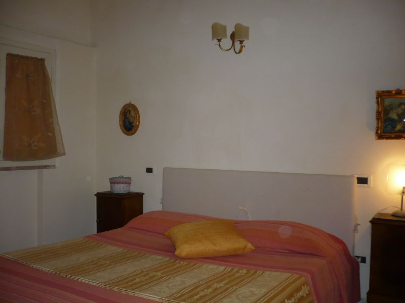 Location Apartment 80760 Follonica