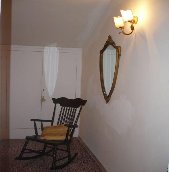bedroom 1 Location Apartment 80760 Follonica