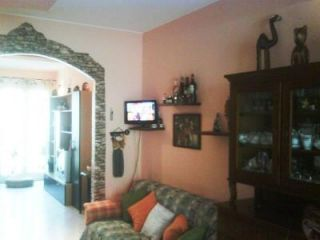 Location Apartment 87482 Avola