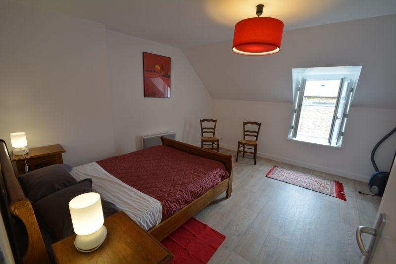 bedroom 2 Location House 90292 Dinan
