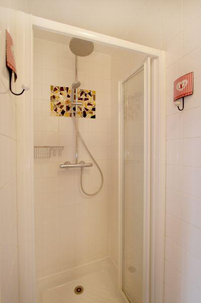 bathroom 1 Location Chalet 91812 Les 2 Alpes