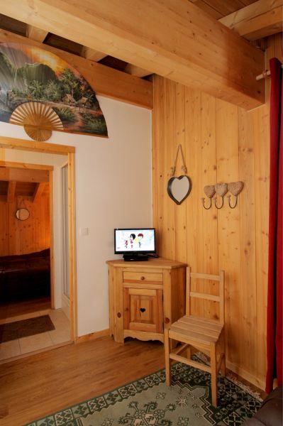 Location Chalet 91812 Les 2 Alpes